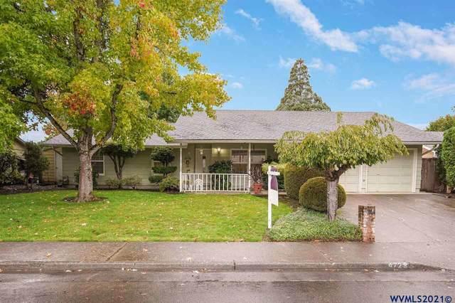 4723 Rivergrove Ct N, Keizer, OR 97303 (MLS #784334) :: Oregon Farm & Home Brokers