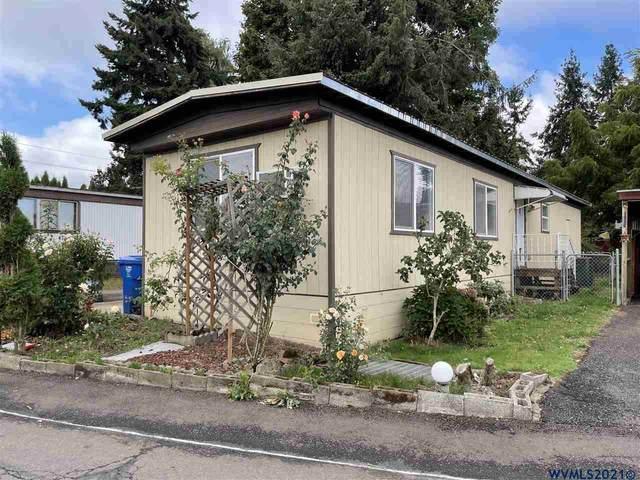 125 Broadmore NE, Salem, OR 97301 (MLS #784386) :: Premiere Property Group LLC