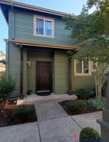 1653 Riley Ln, Eugene, OR 97402 (MLS #784417) :: Premiere Property Group LLC
