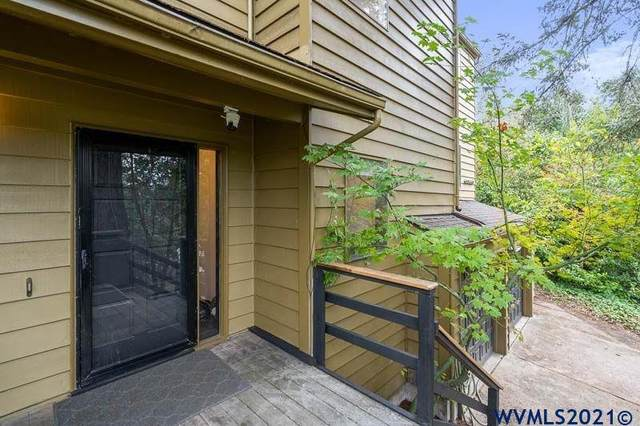 1810 Glen Creek Rd NW, Salem, OR 97304 (MLS #784468) :: Song Real Estate