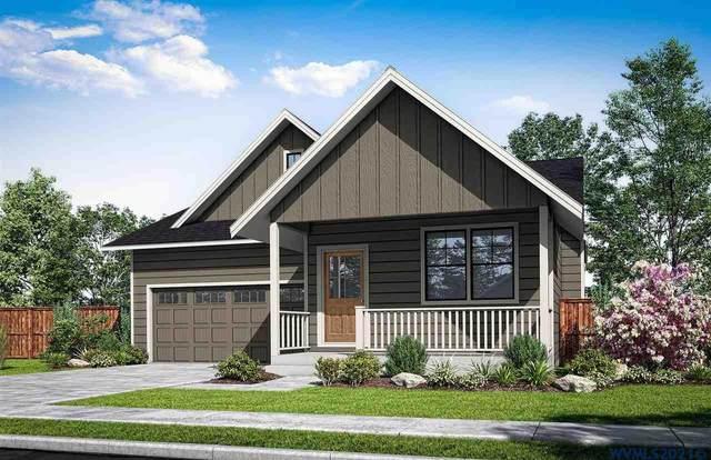 5068 SW Kara Av, Corvallis, OR 97333 (MLS #784654) :: Song Real Estate