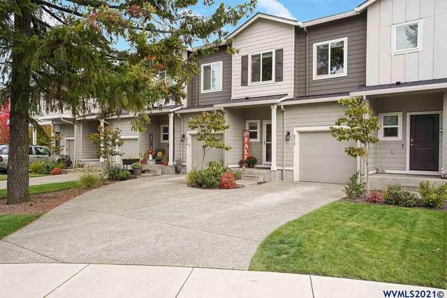 5712 Joynak St S, Salem, OR 97306 (MLS #784712) :: Oregon Farm & Home Brokers