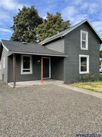 7615 5th St SE, Turner, OR 97392 (MLS #784827) :: Sue Long Realty Group