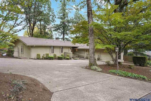 1040 Southridge Pl S, Salem, OR 97302 (MLS #784855) :: Sue Long Realty Group