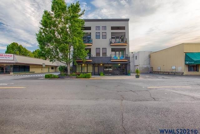 245 Chemeketa St NE, Salem, OR 97301 (MLS #784877) :: Song Real Estate