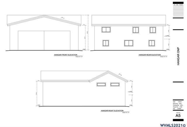 169 SW Coast, Newport, OR 97365 (MLS #784884) :: Oregon Farm & Home Brokers