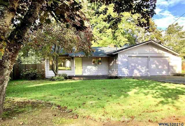 203 Friendship Av SE, Salem, OR 97302 (MLS #785099) :: Oregon Farm & Home Brokers