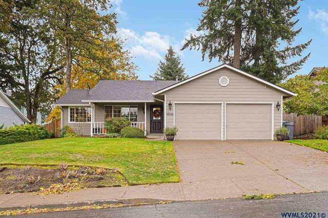 4846 Chan St S, Salem, OR 97306 (MLS #785124) :: Kish Realty Group