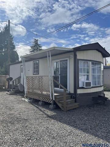 3475 Cherry NE #5, Keizer, OR 97303 (MLS #785150) :: Oregon Farm & Home Brokers