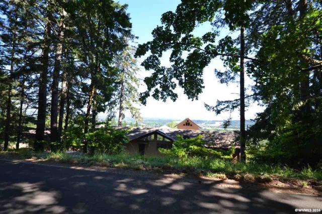 NW Worden Circle, Corvallis, OR 97330 (MLS #691761) :: HomeSmart Realty Group