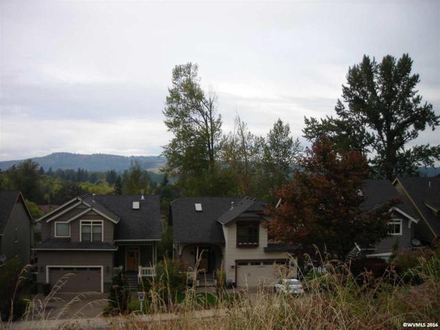 2777 Vibbert (Across From) S, Salem, OR 97302 (MLS #696577) :: HomeSmart Realty Group