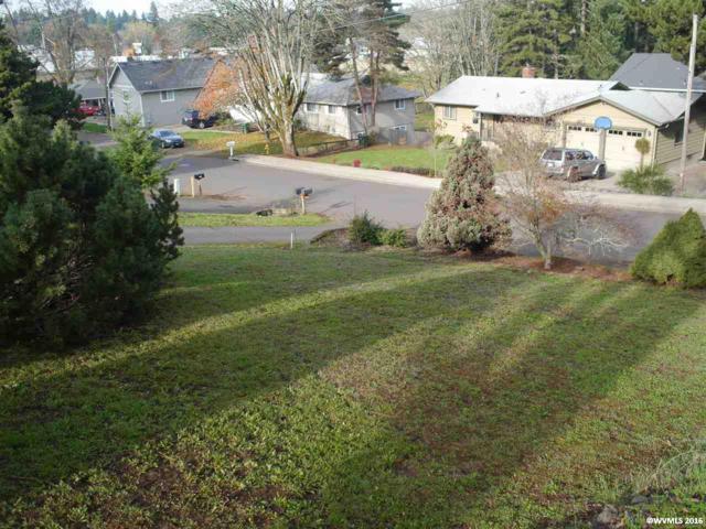 1220 Crowley SE, Salem, OR 97302 (MLS #698043) :: HomeSmart Realty Group