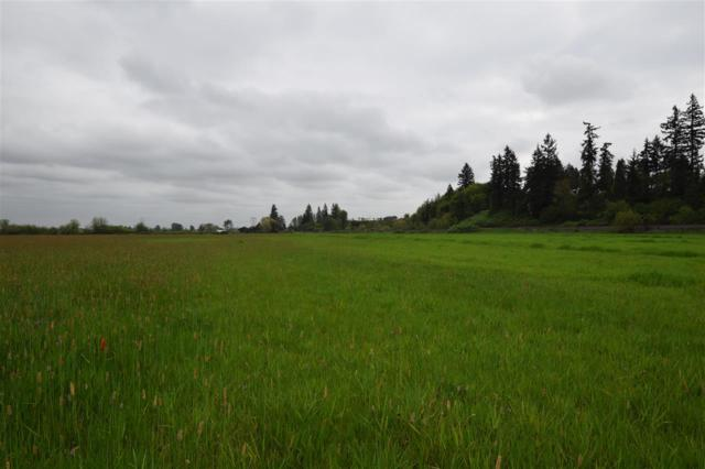 2 S Anderson, Canby, OR 97002 (MLS #702726) :: HomeSmart Realty Group