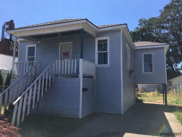 1319 SE Shelton St, Dallas, OR 97338 (MLS #702807) :: HomeSmart Realty Group