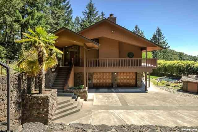2664 NW Bluebell Pl, Corvallis, OR 97330 (MLS #706273) :: HomeSmart Realty Group