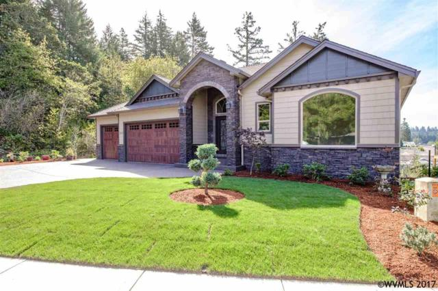438 Augusta St SE, Salem, OR 97306 (MLS #712398) :: HomeSmart Realty Group
