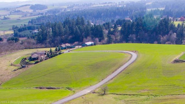 SW Kleier (#4300), Hillsboro, OR 97123 (MLS #713112) :: HomeSmart Realty Group