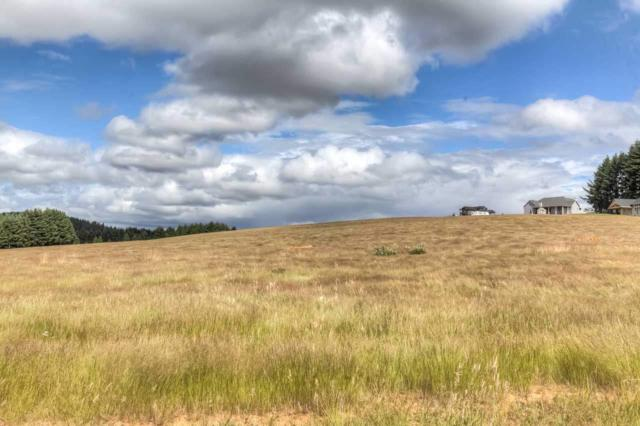 Foster (Lot #50), Monroe, OR 97456 (MLS #719061) :: HomeSmart Realty Group