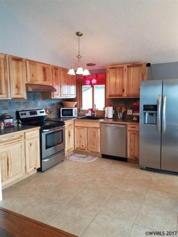 14895 N Highway 101, Rockaway Beach, OR 97136 (MLS #719519) :: HomeSmart Realty Group