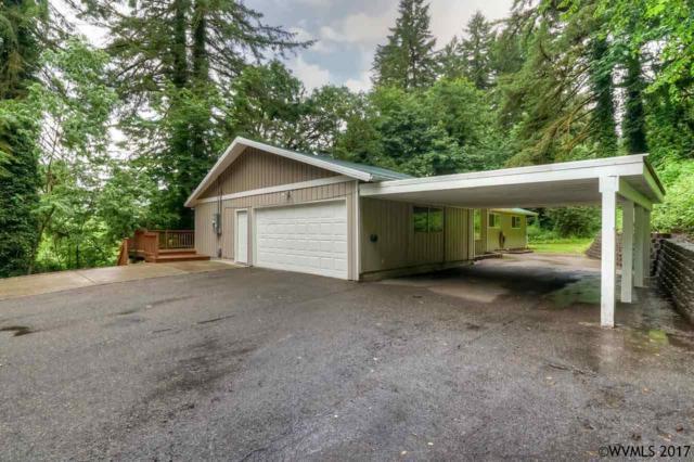 3380 River Rd S, Salem, OR 97302 (MLS #719710) :: HomeSmart Realty Group