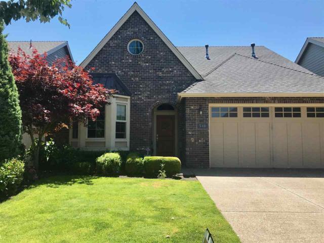518 Troon Av, Woodburn, OR 97071 (MLS #720904) :: HomeSmart Realty Group