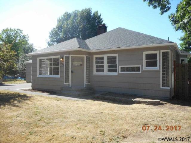 2660 Silverton Rd NE, Salem, OR 97301 (MLS #721706) :: HomeSmart Realty Group