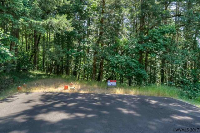 NW Wildview (Lot #3), Corvallis, OR 97330 (MLS #721831) :: HomeSmart Realty Group