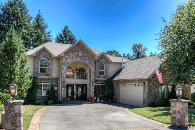 6120 Lone Oak Rd, Salem, OR 97306 (MLS #721886) :: HomeSmart Realty Group