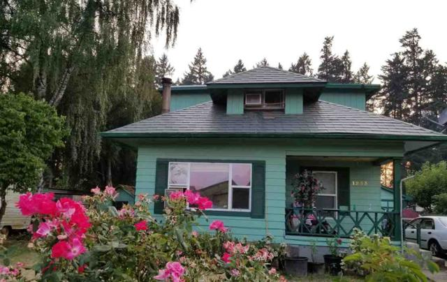 1233 Park Av, Woodburn, OR 97071 (MLS #722276) :: HomeSmart Realty Group