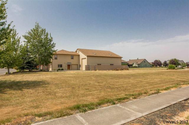 . Skyraider, Independence, OR 97351 (MLS #722739) :: Sue Long Realty Group