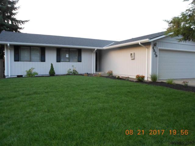 4529 Anneka Lp SE, Salem, OR 97302 (MLS #723078) :: HomeSmart Realty Group