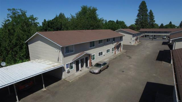 815 SW Cozine, Mcminnville, OR 97128 (MLS #723088) :: HomeSmart Realty Group