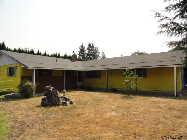 1994 42nd Av SE, Salem, OR 97317 (MLS #723109) :: HomeSmart Realty Group