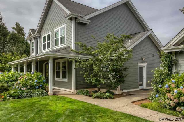 1996 Noble Fir Ln S, Salem, OR 97306 (MLS #723315) :: HomeSmart Realty Group