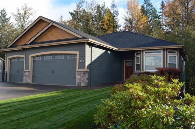 186 Muirfield Av SE, Salem, OR 97306 (MLS #723903) :: HomeSmart Realty Group