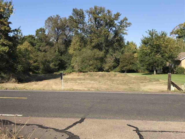 7620 NW Mountain View (Next To), Corvallis, OR 97330 (MLS #724242) :: HomeSmart Realty Group