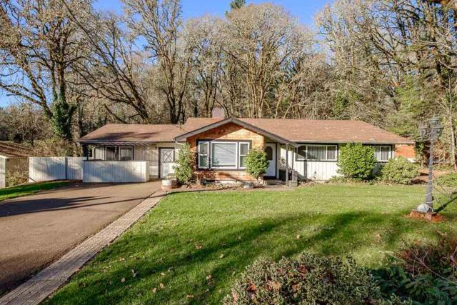 1016 NW Alder Creek Dr, Corvallis, OR 97330 (MLS #725160) :: HomeSmart Realty Group