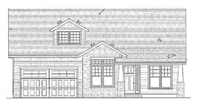 3064 Sea Eagle Ct NW, Salem, OR 97304 (MLS #725410) :: HomeSmart Realty Group