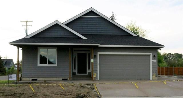 3142 36th Lot 22 Av SE, Albany, OR 97322 (MLS #725759) :: HomeSmart Realty Group
