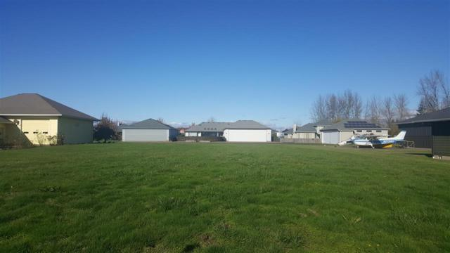 Stearman (Lot #2), Independence, OR 97351 (MLS #725801) :: HomeSmart Realty Group