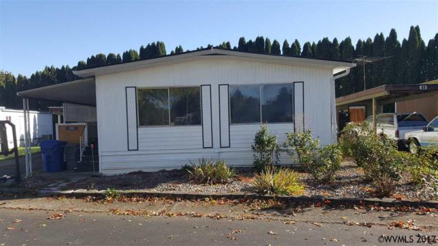 218 Clearwater NE, Salem, OR 97301 (MLS #725833) :: HomeSmart Realty Group