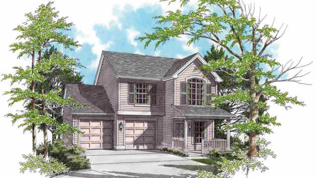 Beaver (Lot #20) Ct, Dallas, OR 97338 (MLS #726376) :: HomeSmart Realty Group