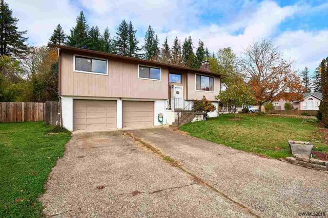 244 NE Kingwood Ct, Mcminnville, OR 97128 (MLS #726429) :: HomeSmart Realty Group