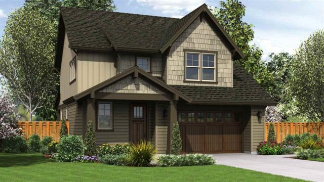 Beaver (Lot #21) Ct, Dallas, OR 97338 (MLS #726433) :: HomeSmart Realty Group