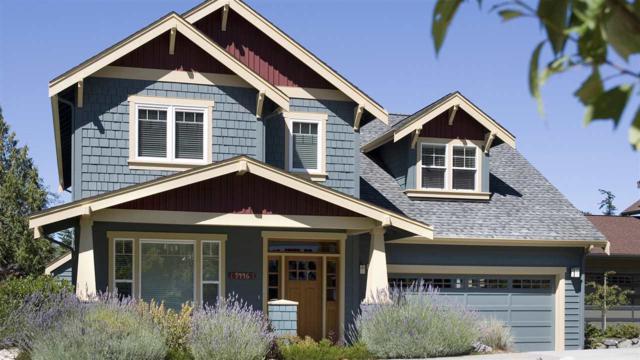 Beaver (Lot #6) Ct, Dallas, OR 97338 (MLS #726441) :: HomeSmart Realty Group