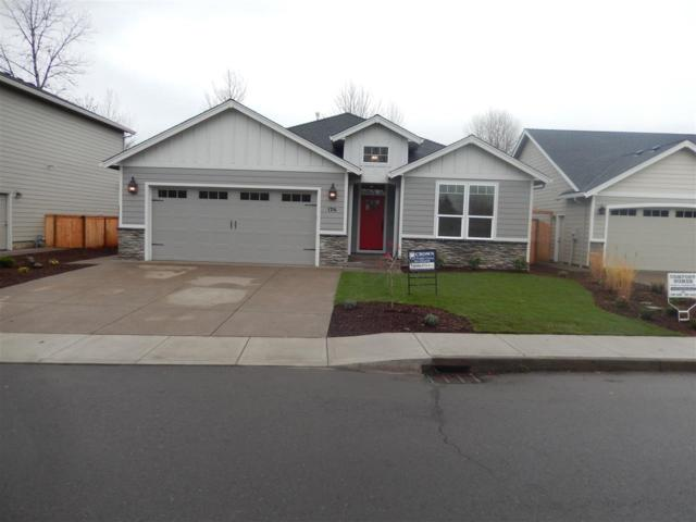 Beaver (Lot #11) Ct, Dallas, OR 97338 (MLS #726452) :: HomeSmart Realty Group