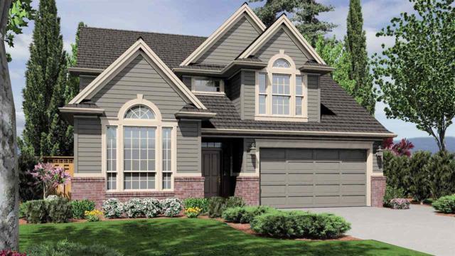 Beaver (Lot #12) Ct, Dallas, OR 97338 (MLS #726479) :: HomeSmart Realty Group