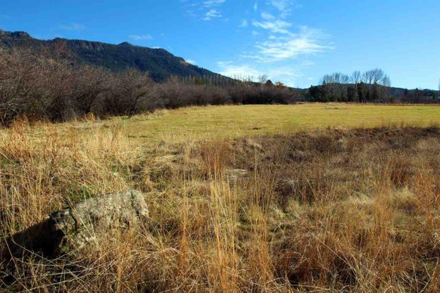 Mountain View Estates (Lot #4), La Grande, OR 97824 (MLS #726891) :: HomeSmart Realty Group