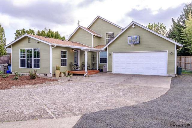 902 24th Av SE, Albany, OR 97322 (MLS #727188) :: HomeSmart Realty Group