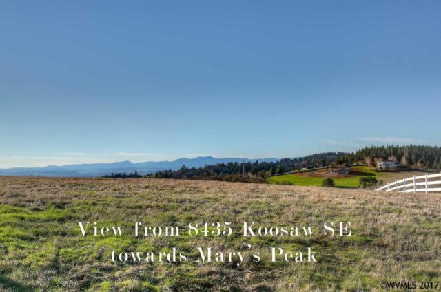 8435 Koosaw S, Salem, OR 97306 (MLS #727233) :: HomeSmart Realty Group